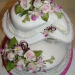 lilac_cake