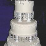 wedding_beads
