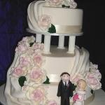 wedding_pink02