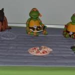 Birthday cake ninja-1
