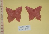 Butterfly Small       ARV-0047