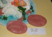 Fish Nemo   ARV 0063