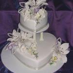 purple_lillies