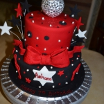 Birthday cake  july 14  A1-1