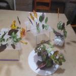 multipleflowers
